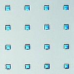 Proszę wybierać opcję przedpłaty przy zamawianiu mat SIBU!!! Rewelacyjna mata samoprzylepna firmy SIBU. Odciskany wzór kwadraty. Nadaje się, do...