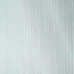 Proszę wybierać opcję przedpłaty przy zamawianiu mat SIBU!!! Rewelacyjna mata samoprzylepna firmy SIBU imitująca aluminiowe płyty podłogowe. Doskonała...
