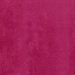 Pas Welurowy dekoracyjno-ochronny to innowaycjny pomysł na polskim rynku.  Atuty: - welurowy, miły w dotyku materiał - samoprzylepne - zabezpiecza...