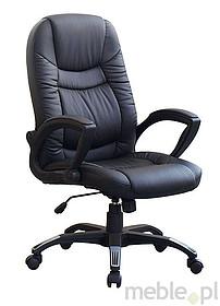 Elegancja i nowoczesność! TRITON to prosty i bardzo gustowny fotel gabinetowy, który przypadnie do gustu wszystkim klientom poszukującym tak stylowych...