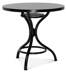 Niezwykle oryginalny, ale także bardzo elegancki stół ST-9717 spodoba się nawet najbardziej wymagającym klientom. Mebel został wykonany z najwyższej...