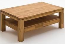 Jakość i styl! Stylowy i klasyczny stolik kawowy Inez jest funkcjonalnym meblem, który z powodzeniem znajdzie zastosowanie w bardzo różnorodnych...