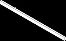 ZR7.1080U Kolor / Powierzchnia: ciemnoszary mat Długość: 1080 mm szerokość korpusu: 1200 mm