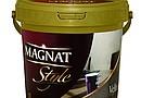 fot. MAGNAT STYLE